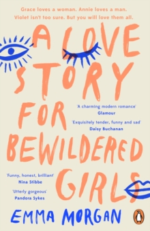 A Love Story for Bewildered Girls, EPUB eBook