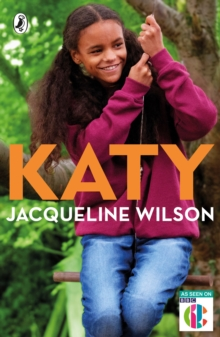 Katy : TV Tie-In, Paperback / softback Book