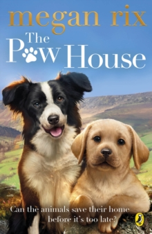 The Paw House, EPUB eBook