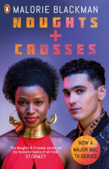 Noughts & Crosses, Paperback / softback Book