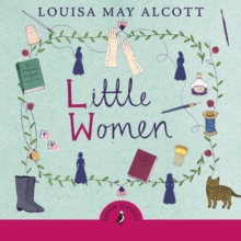 Little Women, eAudiobook MP3 eaudioBook