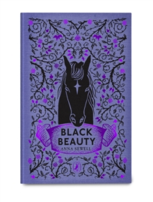 Black Beauty : Puffin Clothbound Classics, Hardback Book