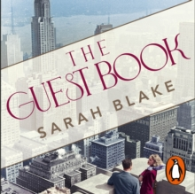 The Guest Book : The New York Times Bestseller, eAudiobook MP3 eaudioBook