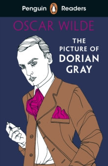 Penguin Readers Level 3: The Picture of Dorian Gray (ELT Graded Reader), EPUB eBook