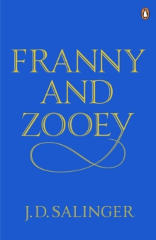 Franny and Zooey, Paperback / softback Book