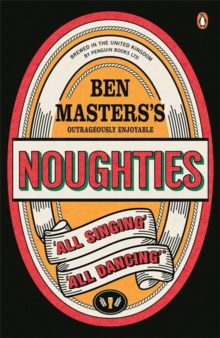 Noughties, Paperback Book