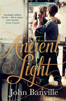 Ancient Light, Paperback Book