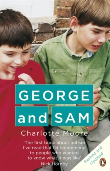 George and Sam, Paperback Book
