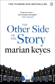 The Other Side of the Story, Paperback / softback Book