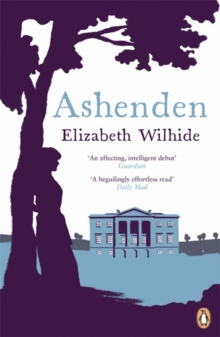Ashenden, Paperback / softback Book