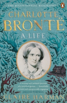 Charlotte Bronte : A Life, Paperback Book