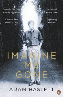 Imagine Me Gone, Paperback / softback Book