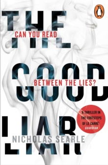 The Good Liar : Now a Major Film Starring Helen Mirren and Ian McKellen, EPUB eBook