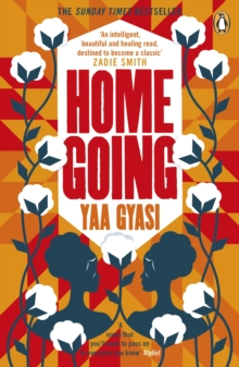 Homegoing, Paperback Book