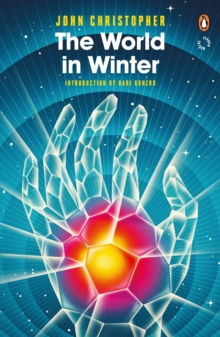 The World in Winter, Paperback Book