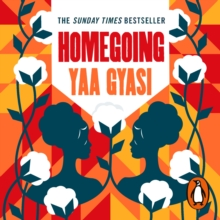 Homegoing, eAudiobook MP3 eaudioBook