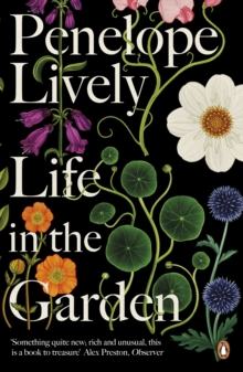Life in the Garden, Paperback / softback Book