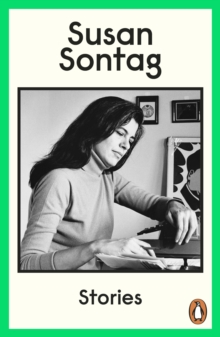 Stories : Collected Stories, Paperback Book