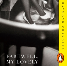 Farewell, My Lovely, eAudiobook MP3 eaudioBook