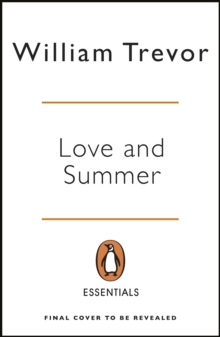 Love and Summer, Paperback / softback Book