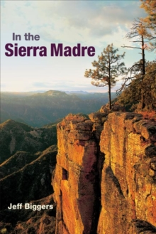 In the Sierra Madre, Paperback Book