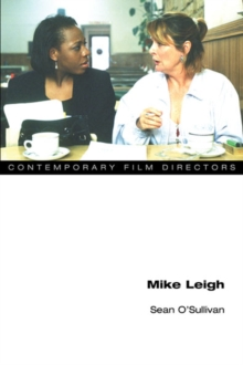 Mike Leigh, Paperback / softback Book