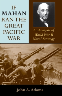 an analysis of world war one