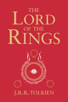 The Lord of the Rings : Boxed Set, Paperback Book