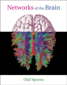 Networks of the Brain, Hardback Book
