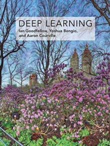 Deep Learning, Hardback Book