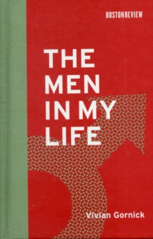 The Men in My Life, Hardback Book