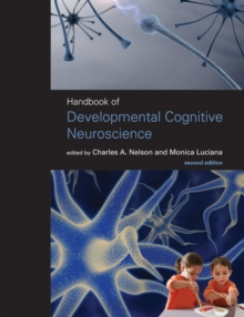 Handbook of Developmental Cognitive Neuroscience, PDF eBook