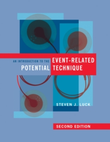 An Introduction to the Event-Related Potential Technique, Paperback Book