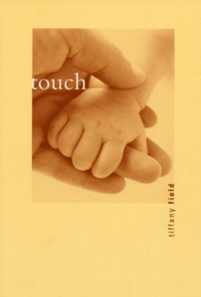 Touch, Paperback / softback Book