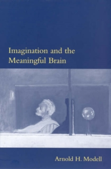 Imagination and the Meaningful Brain, Paperback / softback Book