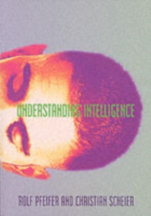 Understanding Intelligence, Paperback / softback Book