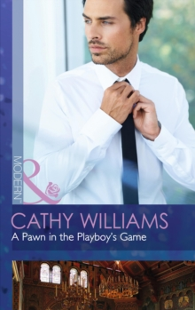 A Pawn in the Playboy's Game, Paperback Book