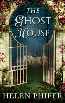 The Ghost House, Paperback / softback Book