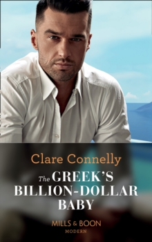 Innocent In The Billionaire's Bed (Mills & Boon Modern): Clare