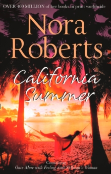 California Summer : Once More with Feeling / Sullivan's Woman, Paperback Book