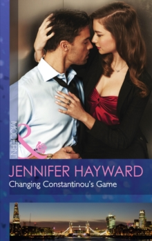 Changing Constantinou's Game, Paperback Book