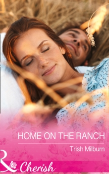 Home on the Ranch, Paperback Book