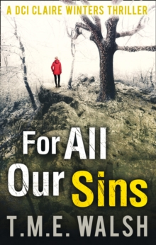For All Our Sins, Paperback Book