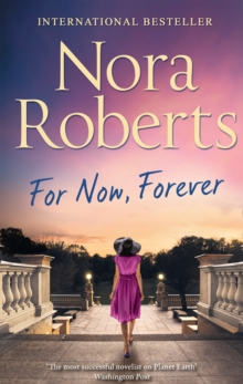 For Now, Forever, Paperback / softback Book