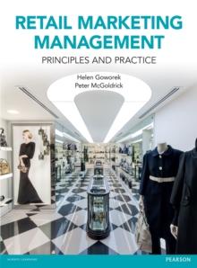 Principles & Practices Of Management Ebook