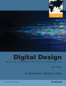Morris Mano 4th Edition Pdf