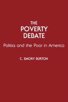 the division of classes in america and the classification of poverty and the poor The income gap between rich and poor has widened astronomically in the past half century, but the gap between the rich and the middle class has widened the most in 1967, those in the lowest percentile of american earners made a median salary of $9,300.