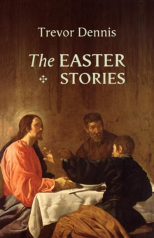 The Easter Stories, Paperback / softback Book