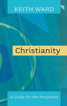 A Guide to Christianity, Paperback / softback Book
