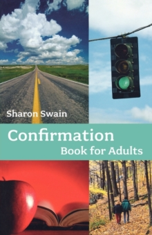 Confirmation Book for Adults, Paperback Book